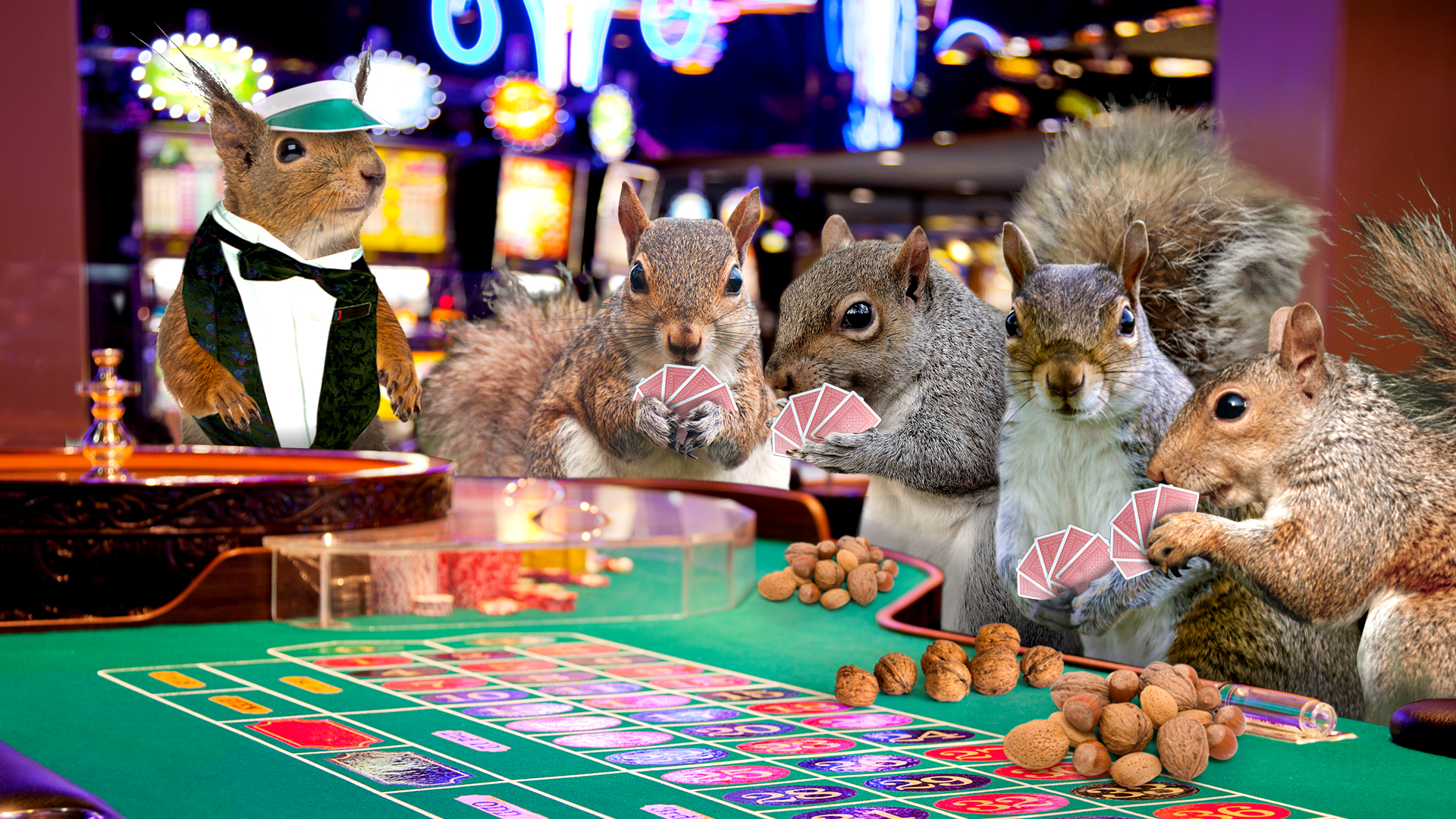 run 00 FF Squirrels Running Casino.jpg