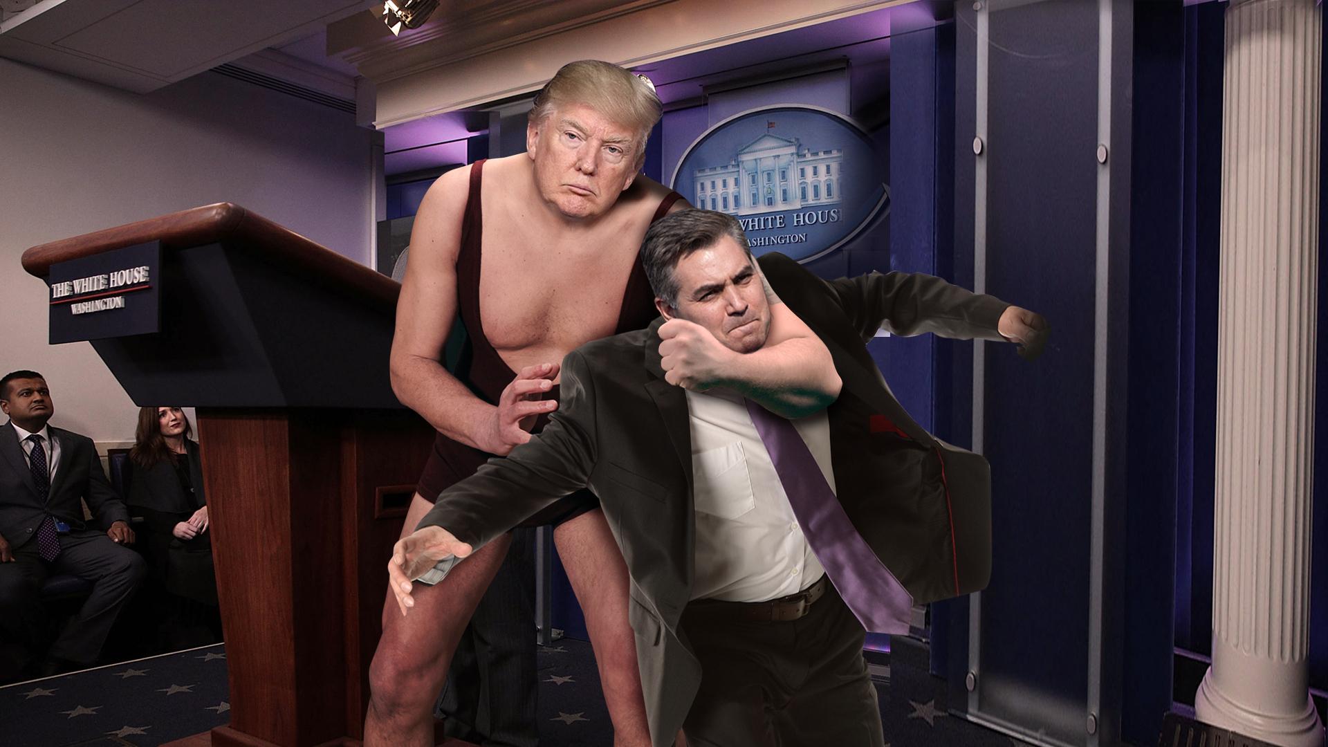 run 00 FF Trump reporter in chokehold.jpg