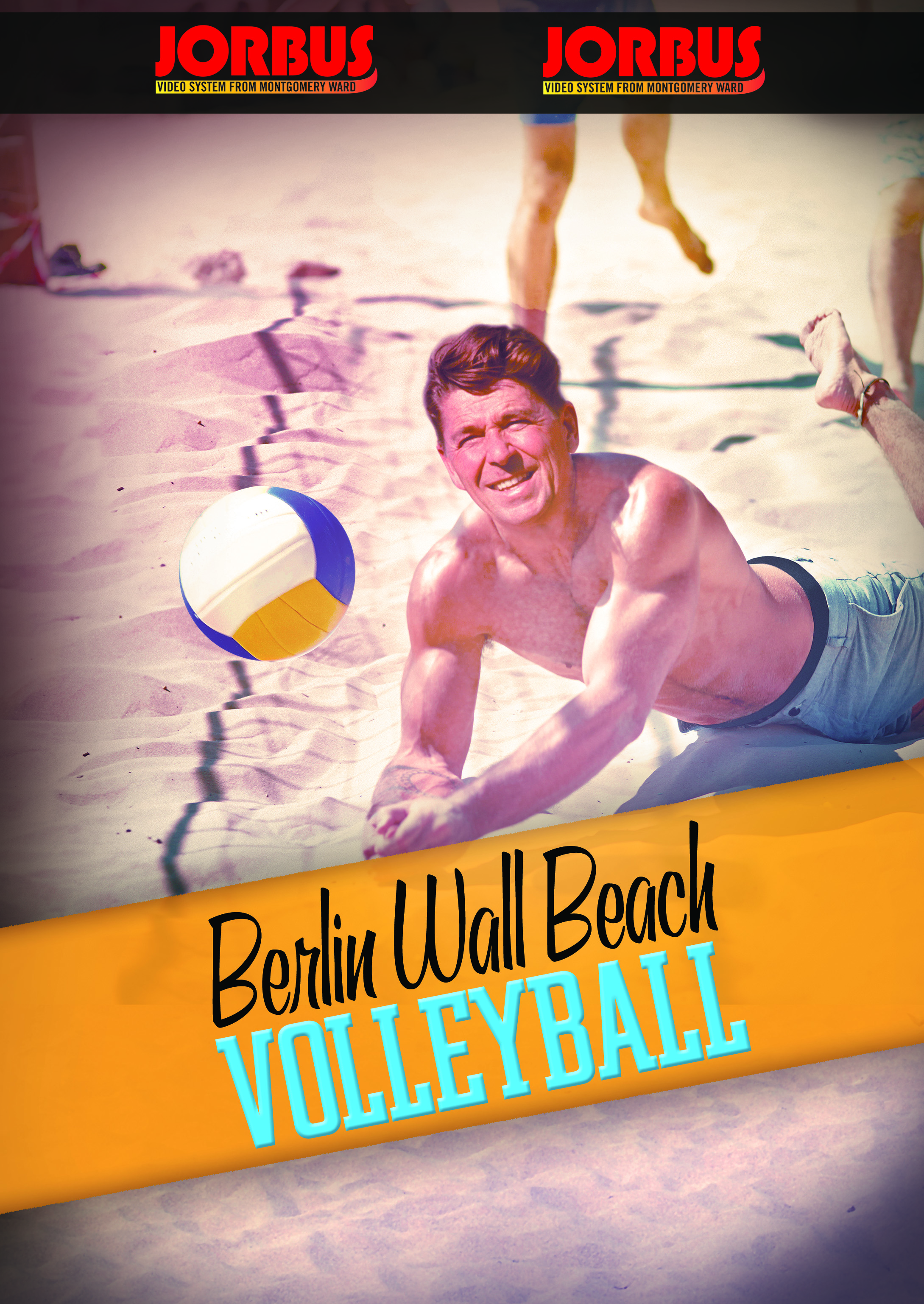 Berlin Wall Volleyball Cover.jpg