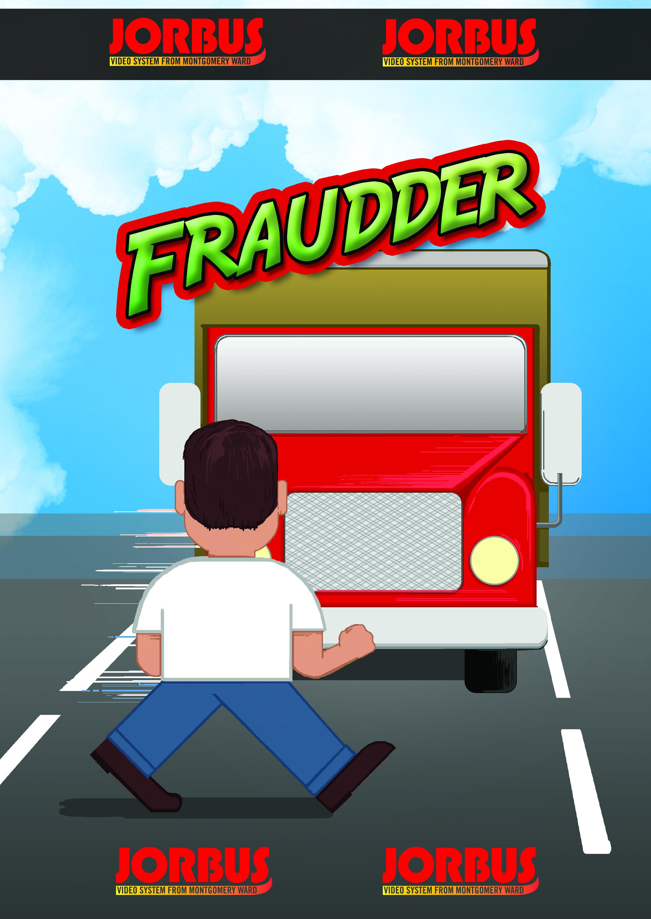 Fraudder Cover.jpg