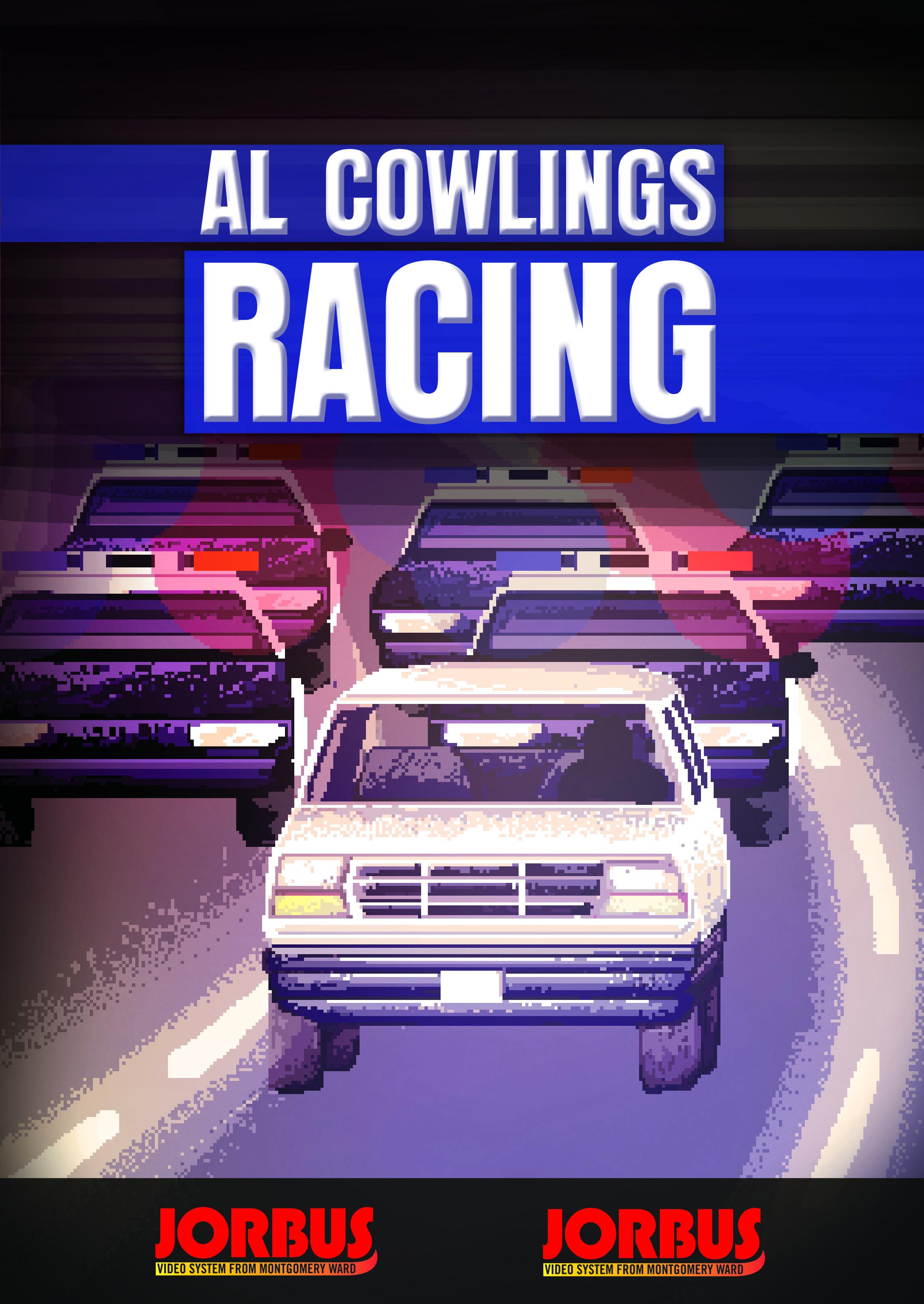 OJ Bronco Chase Cover.jpg