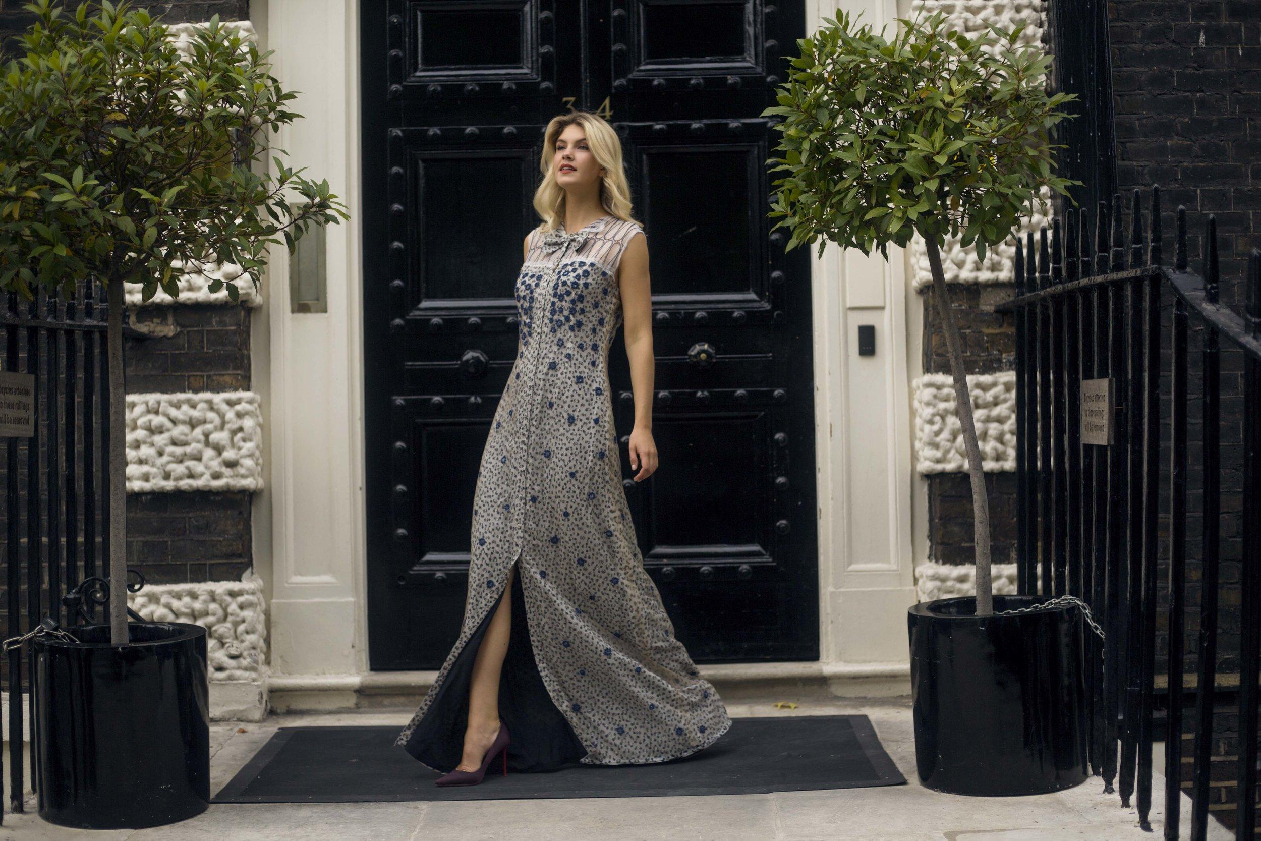 Luxury rental in London