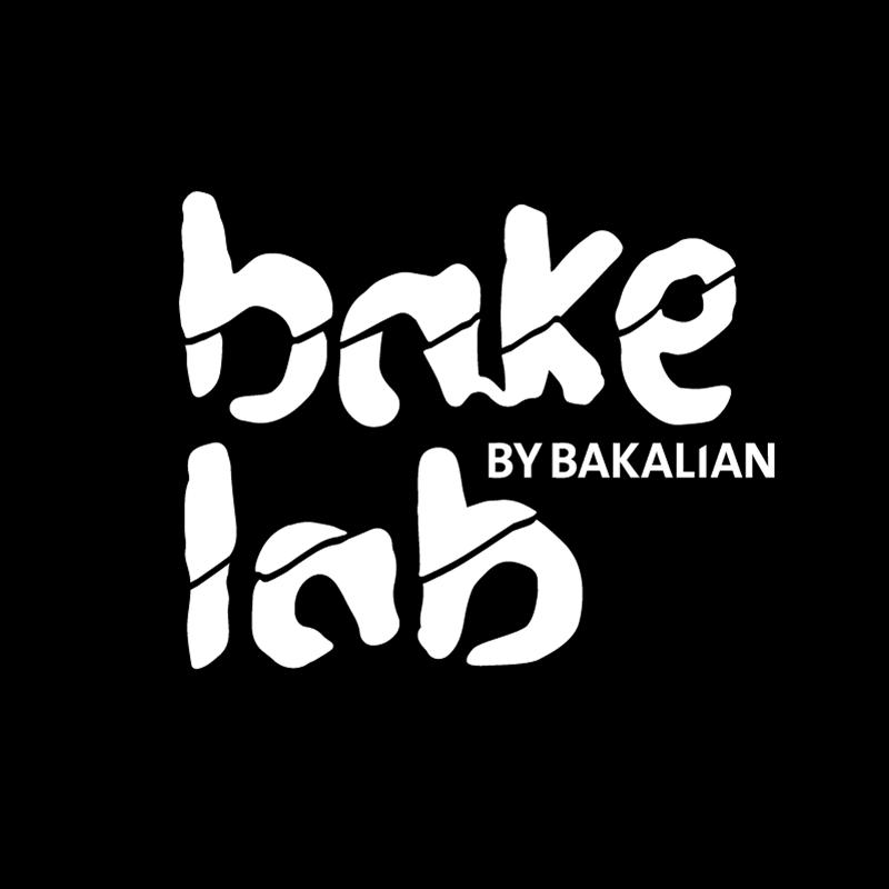 bakelab-logo.png
