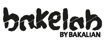 bakalian-logos-for web-05.png
