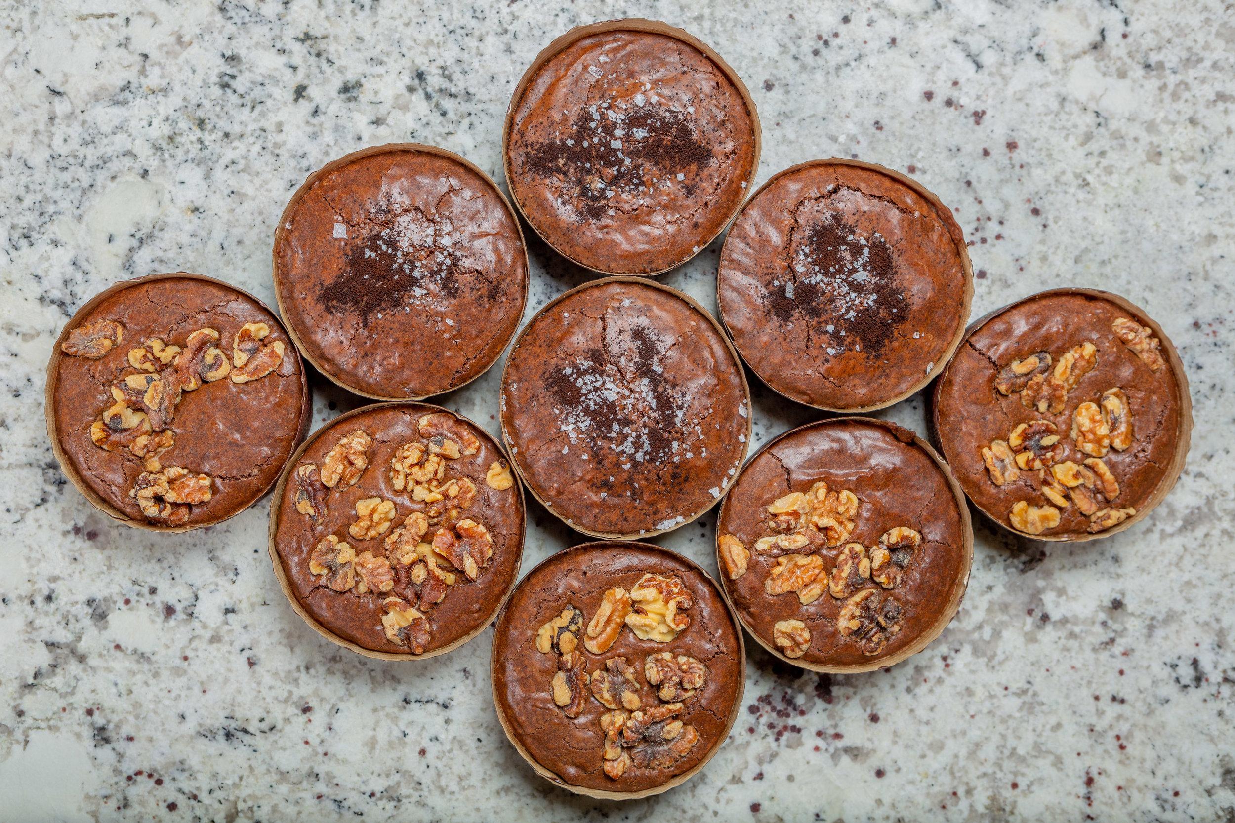 Espresso Brownies.jpg