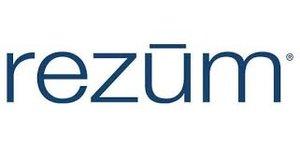 rezum+logo.jpg