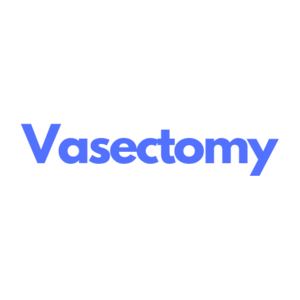 Vasectomy.png
