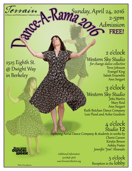 2016-Dance-A-Rama.png
