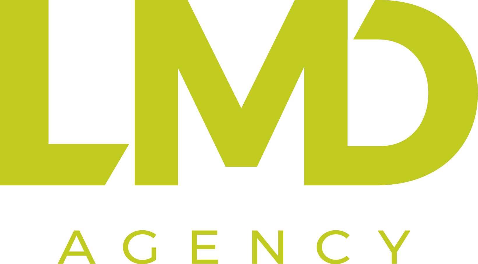 LMD-Agency-UNIVERSAL.png