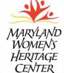 MD-Womens-Heritage.jpg