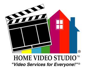 HVS-Logo-08A-300x240.jpg