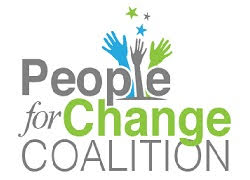 People-for-a-change-coalition.jpg