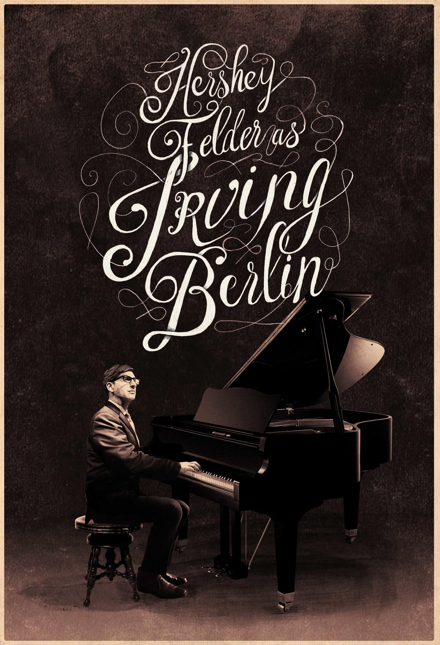 Irving Berlin Opera