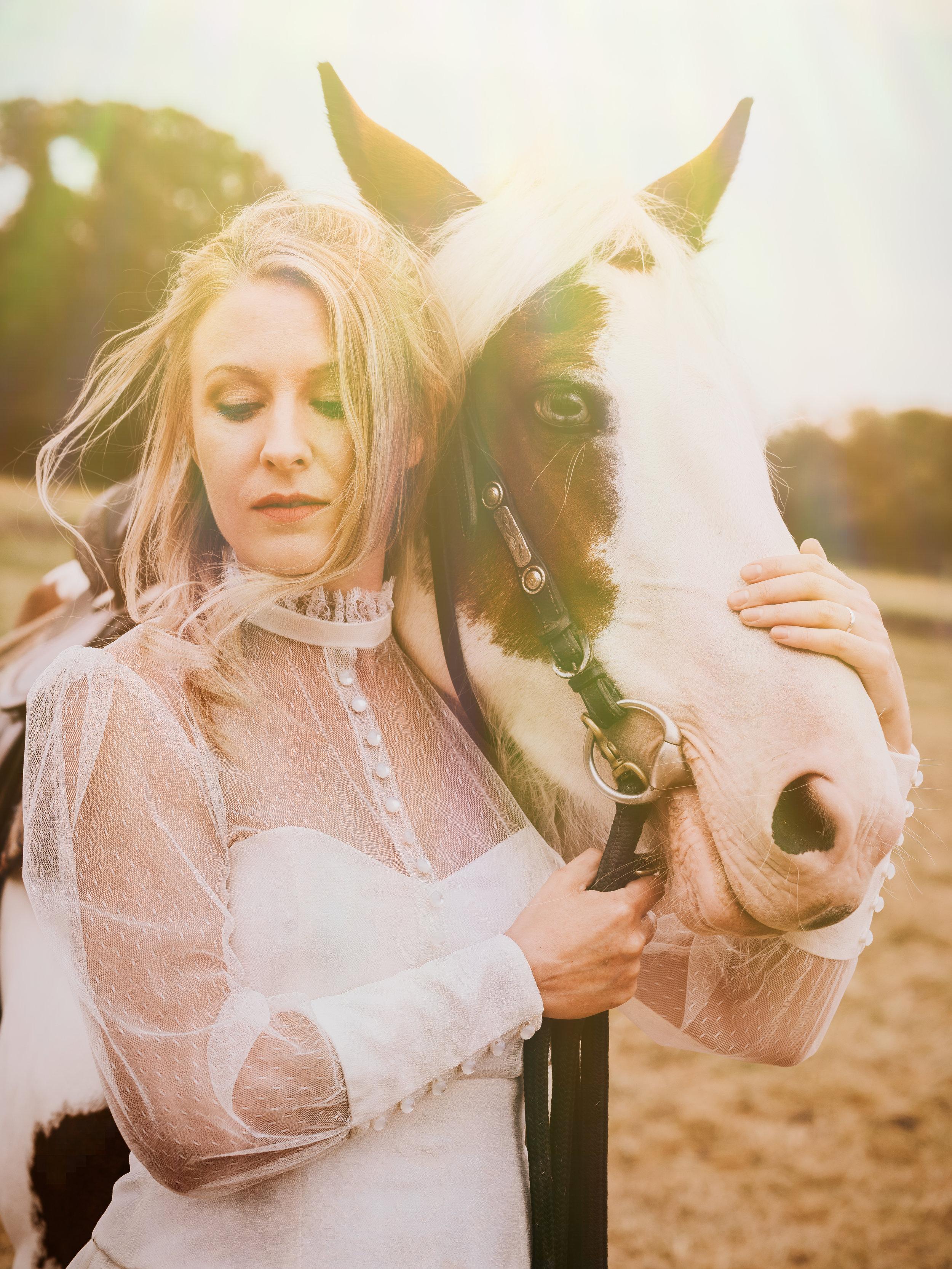 Jessica-Milberg-Photography-Brighton-London-Wedding-Fashion-Photographer-Creative-Wedding-Dress-12.jpg