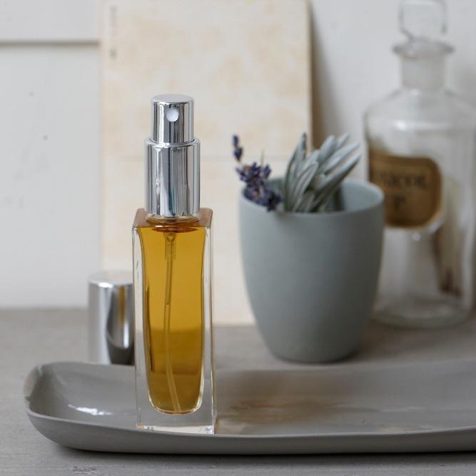 Cico-Perfume+Day+1+24035.jpg