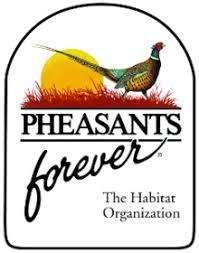 pheasantsfoever.jpg