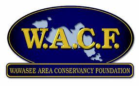 wacf.jpg