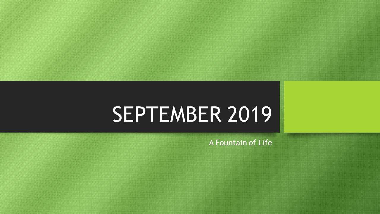 G2G Blog - September 2019.jpg