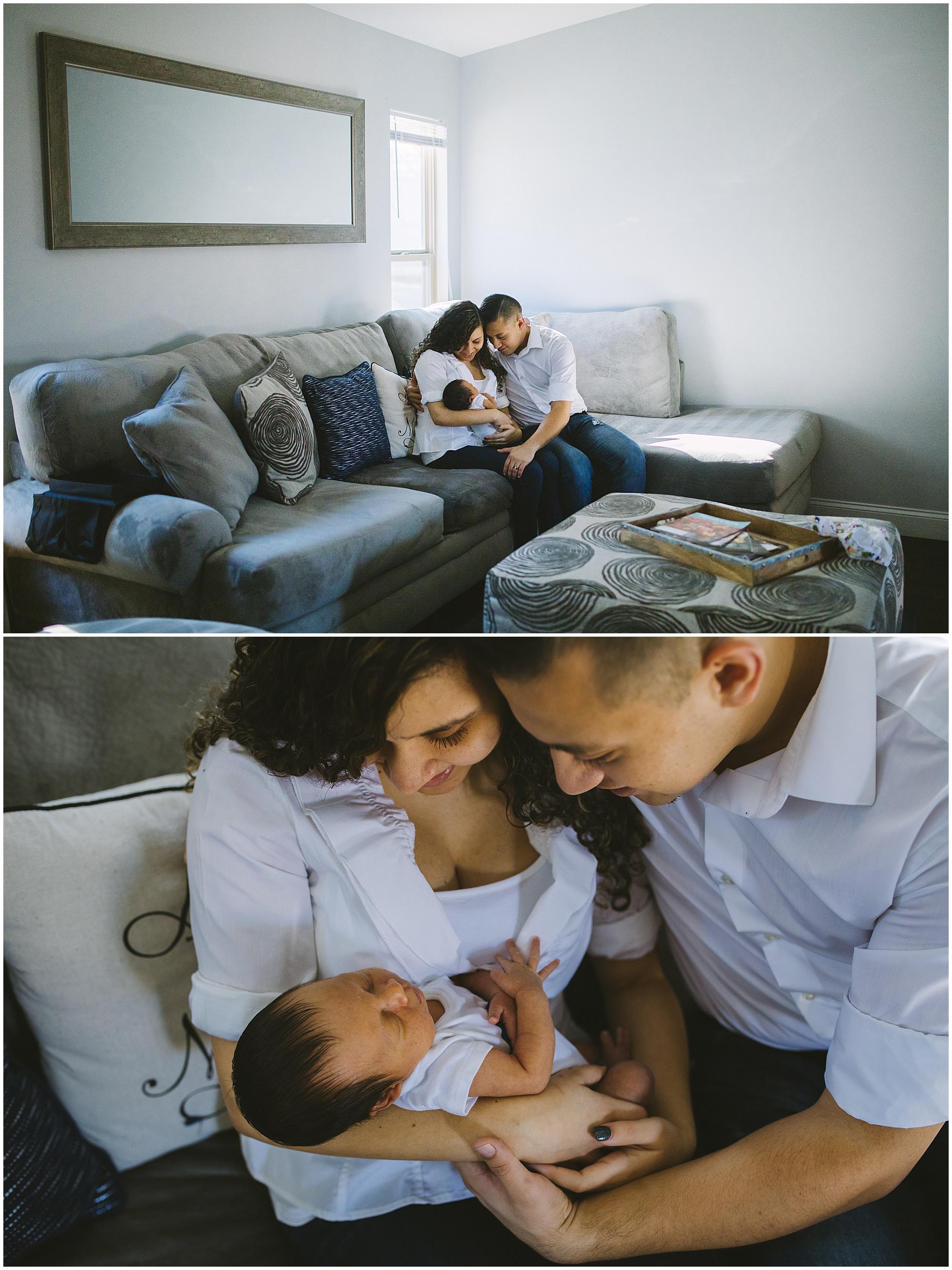 Emily-Lapish-Photo-Film-documentary-newborn-session_0003.jpg