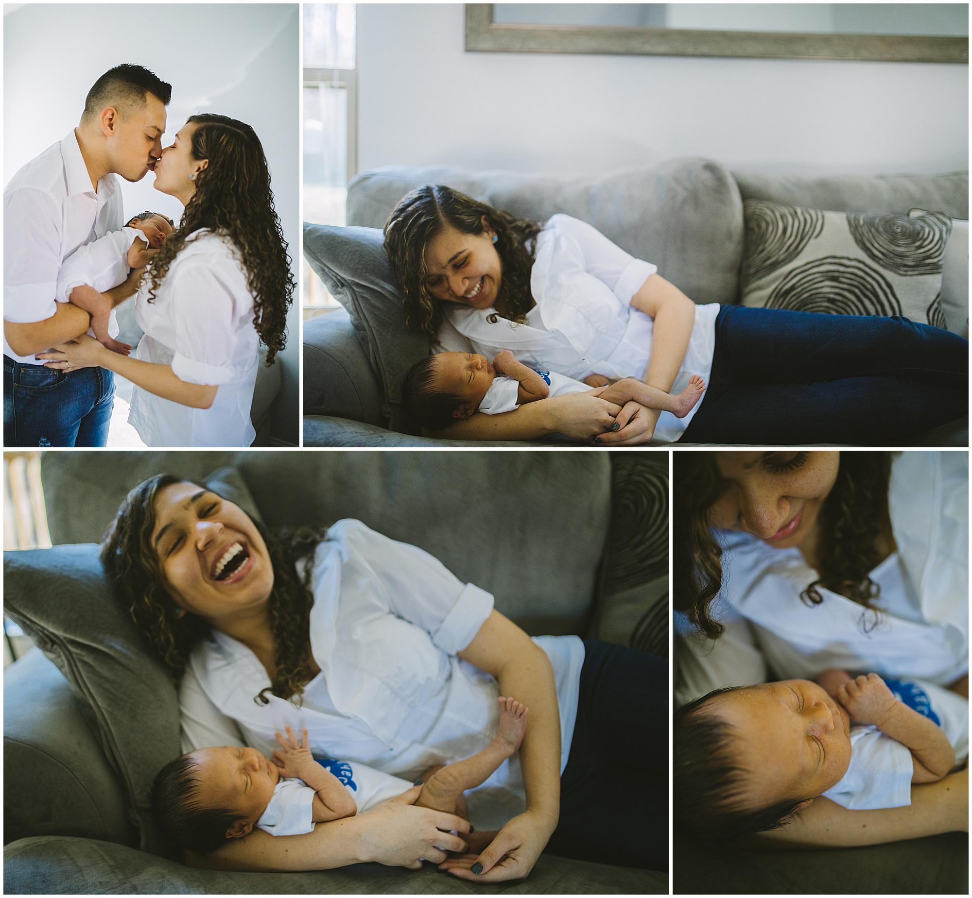 Emily-Lapish-Photo-Film-documentary-newborn-session_0009.jpg
