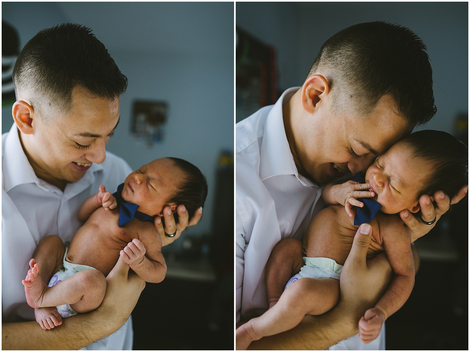 Emily-Lapish-Photo-Film-documentary-newborn-session_0013.jpg