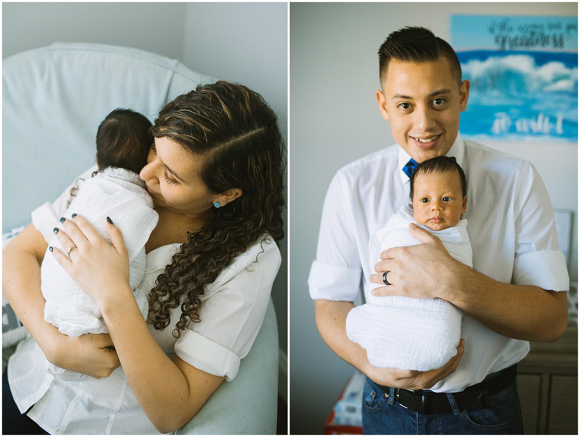 Emily-Lapish-Photo-Film-documentary-newborn-session_0016.jpg