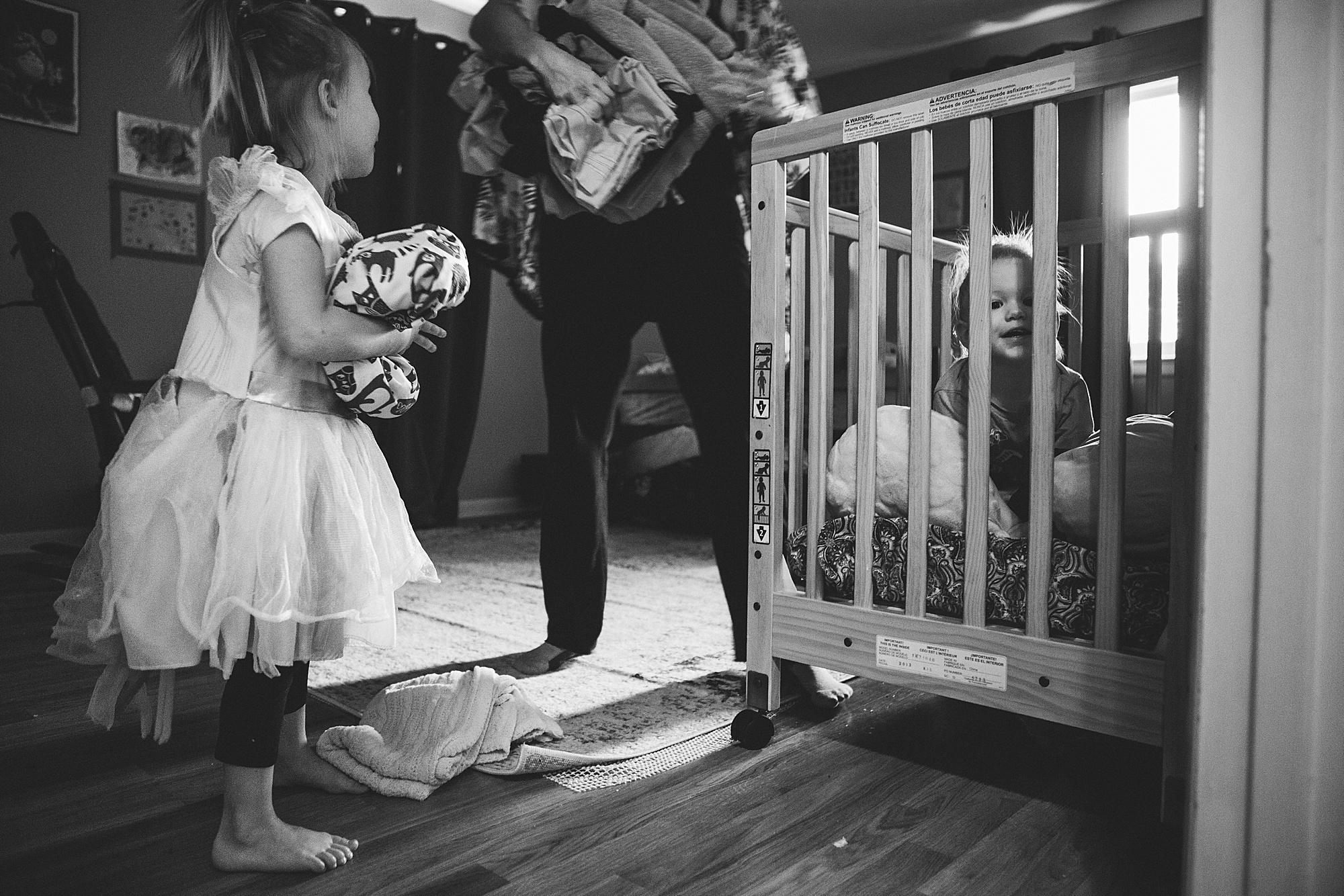 amy-motherhood-18-68.jpg
