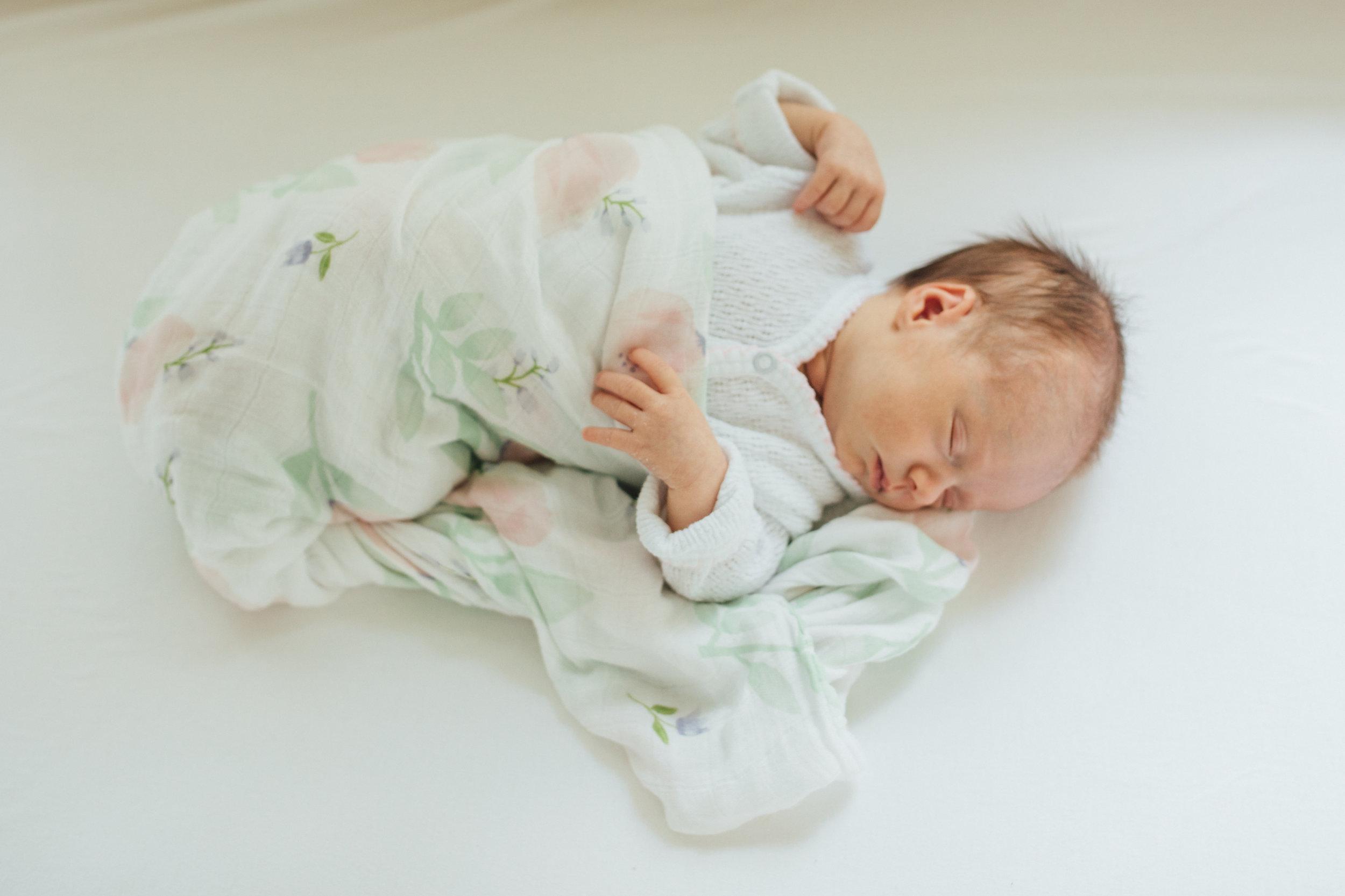 tanner-newborn-18-29.jpg
