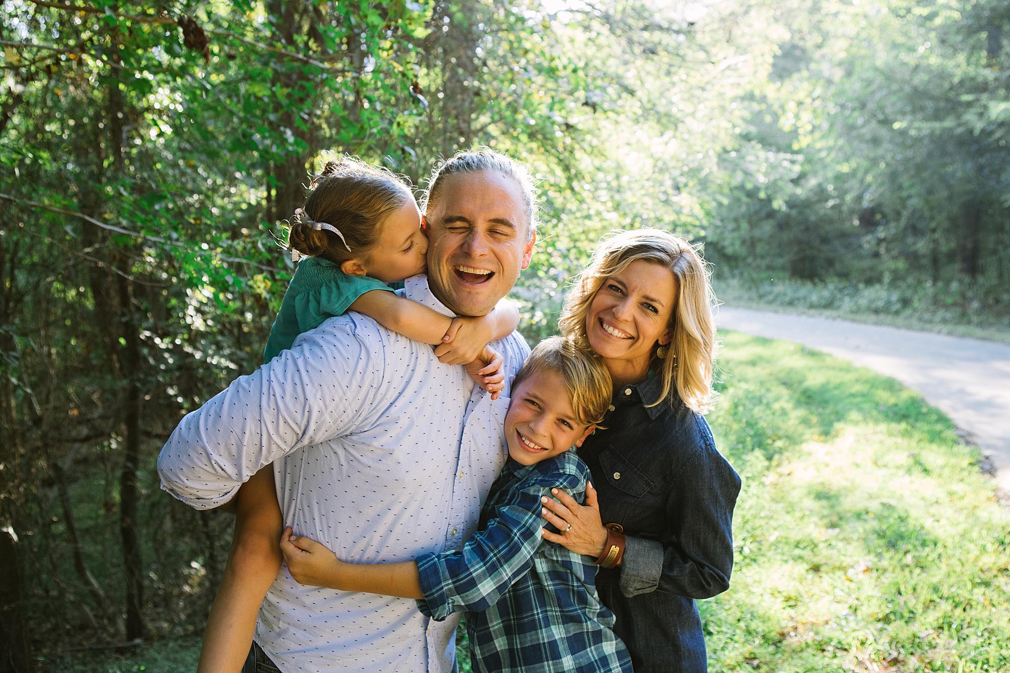uher-family-18-47.jpg