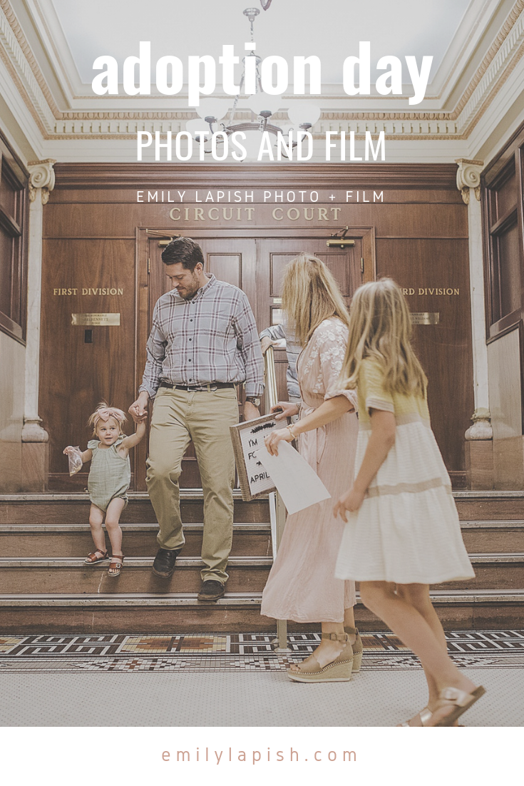 adoption day photography and film.png