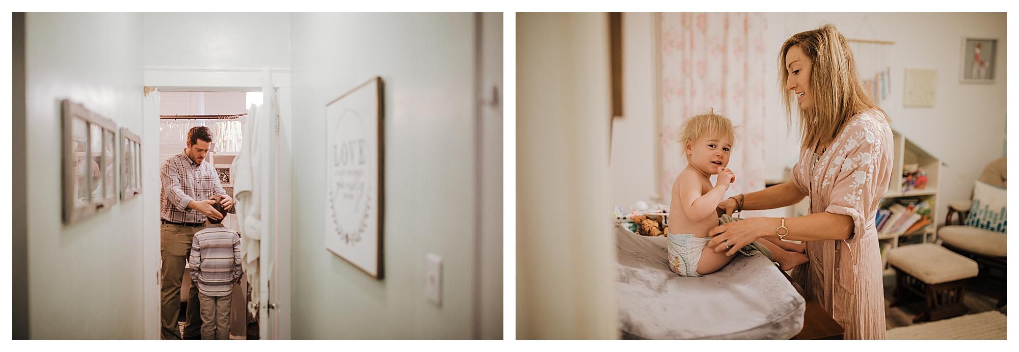 Emily Lapish Photo + Film documentary adoption photography_0001.jpg