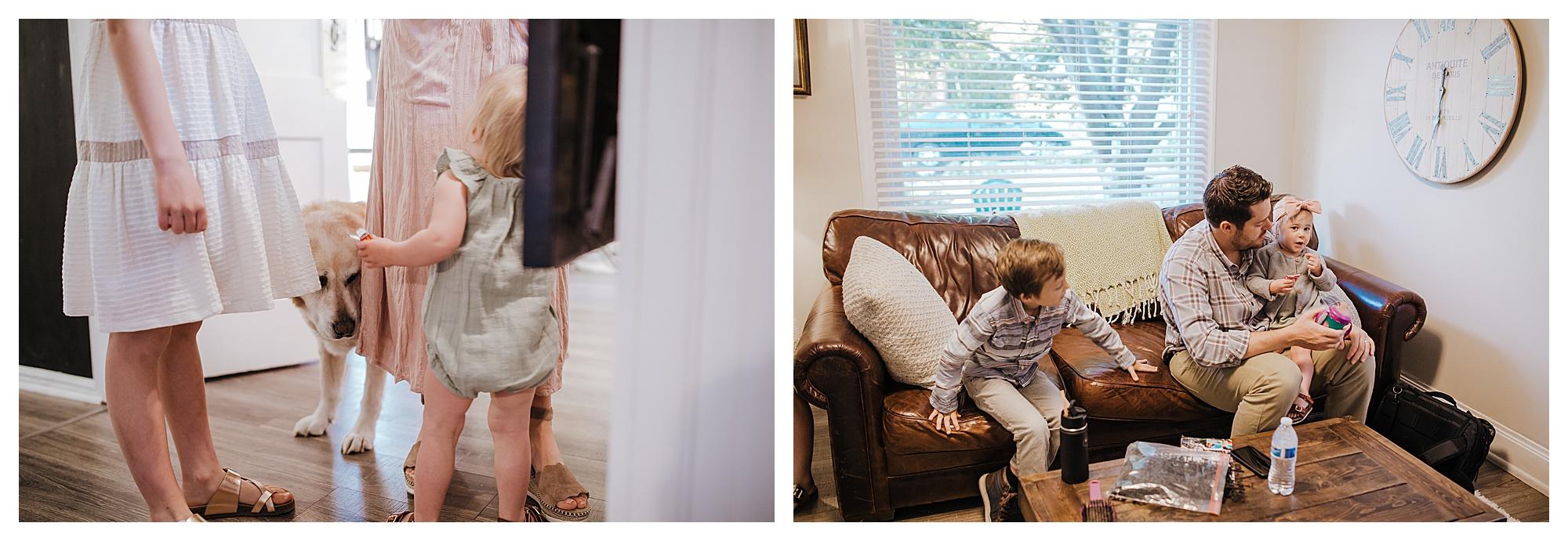 Emily Lapish Photo + Film documentary adoption photography_0003.jpg