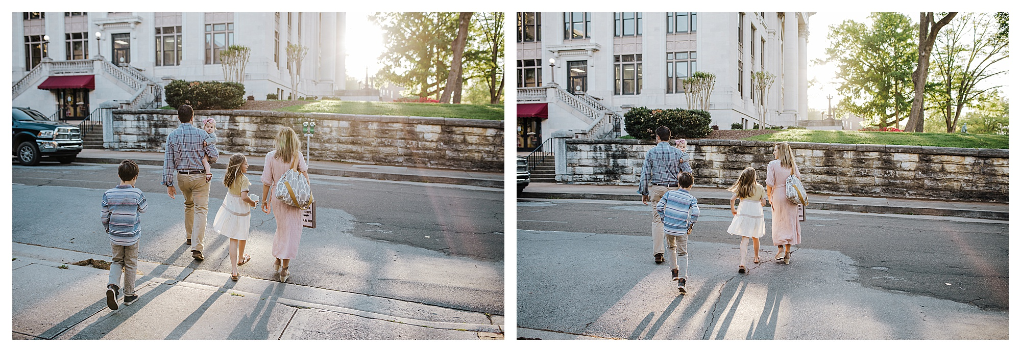 Emily Lapish Photo + Film documentary adoption photography_0005.jpg