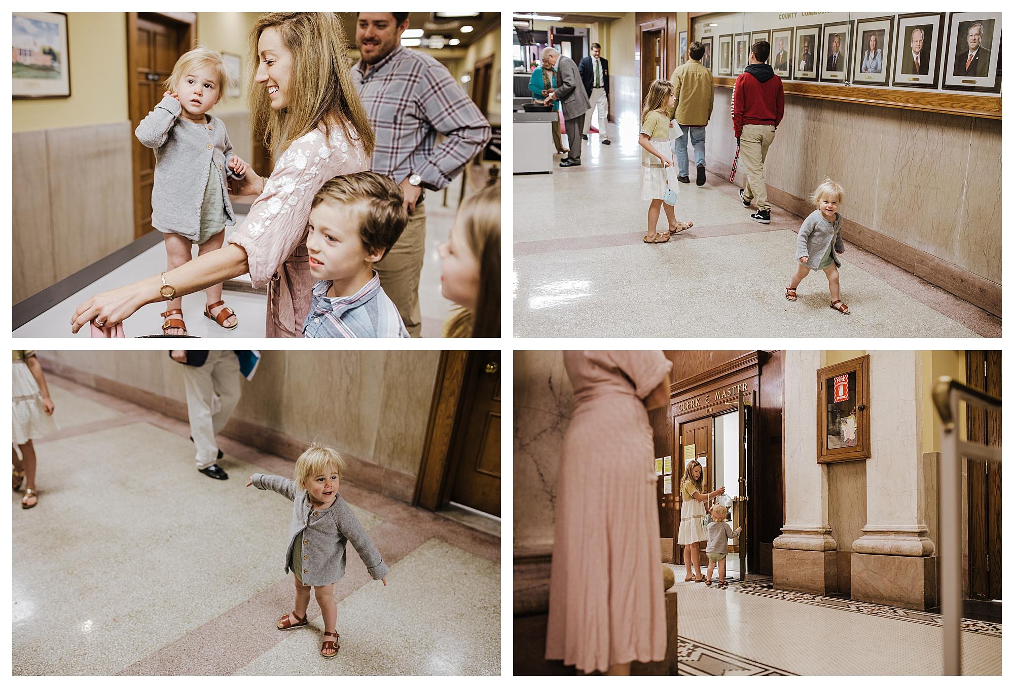 Emily Lapish Photo + Film documentary adoption photography_0006.jpg
