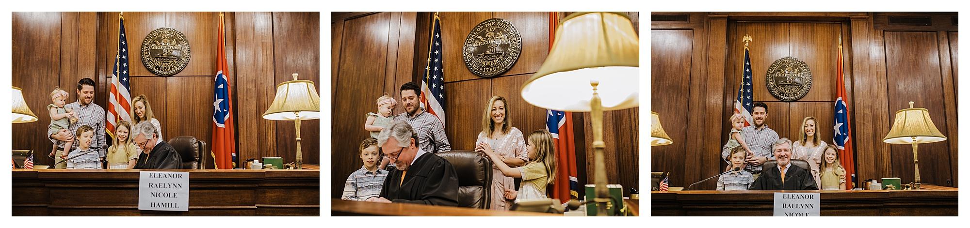 Emily Lapish Photo + Film documentary adoption photography_0009.jpg