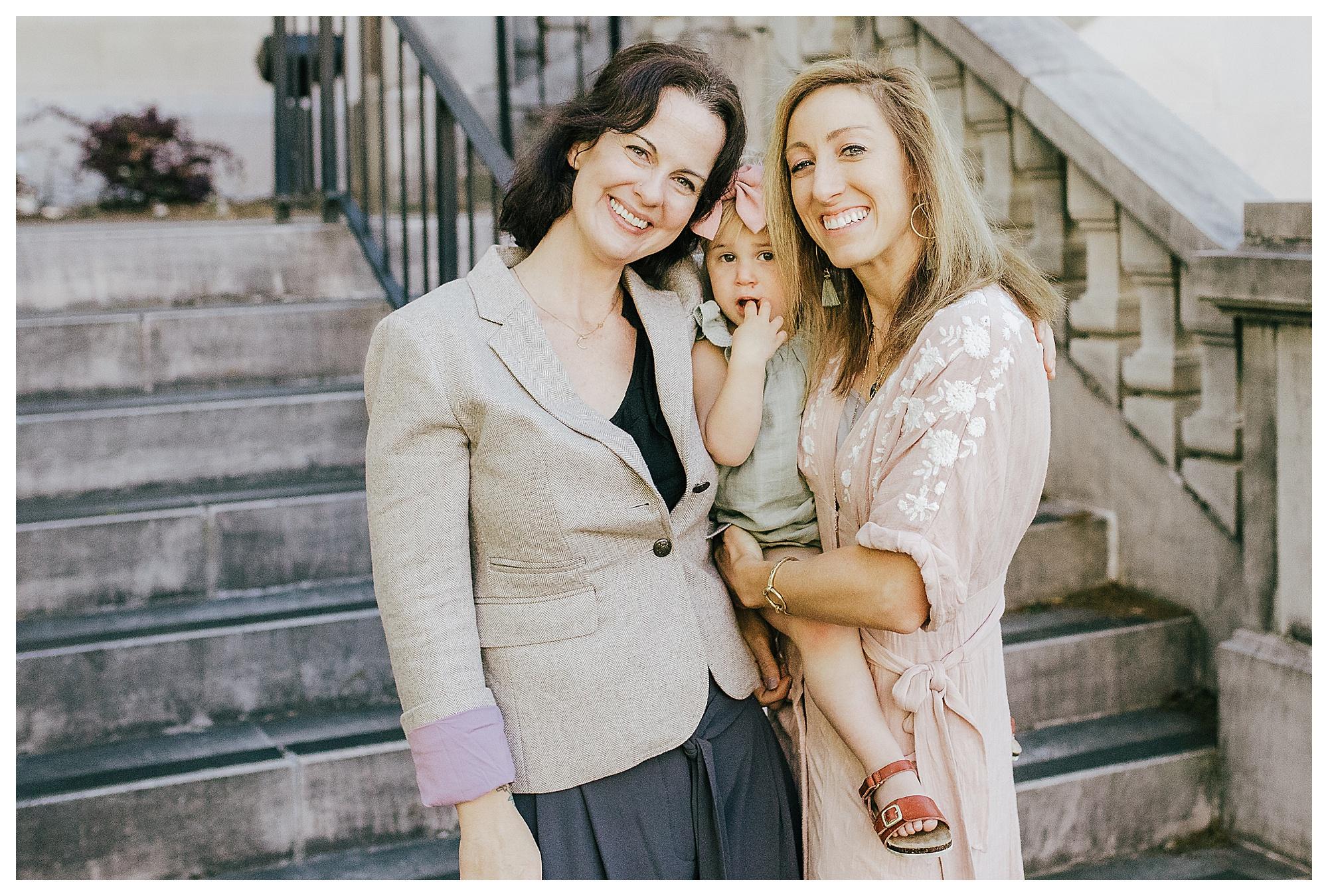 Emily Lapish Photo + Film documentary adoption photography_0012.jpg