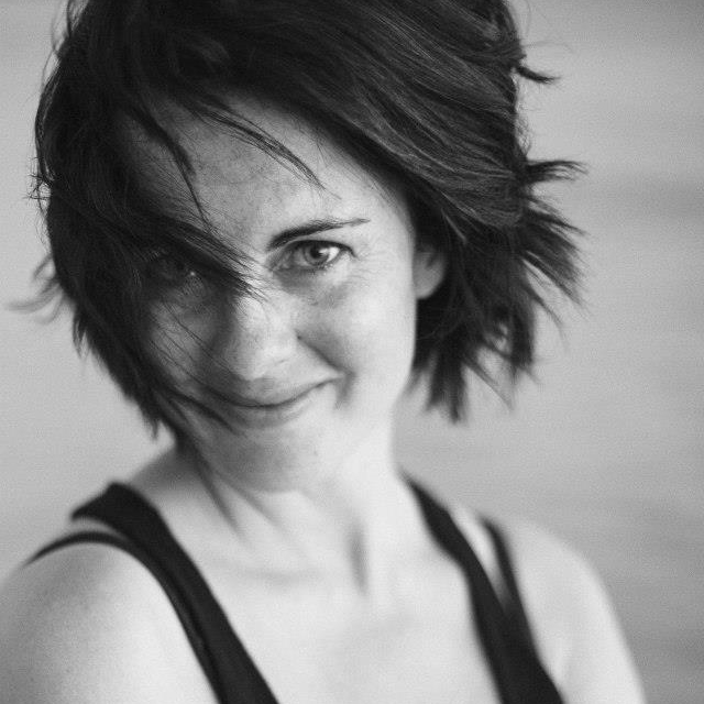 - Emily Lapish is a family documentarian, using photographs and films as a medium to tell the story of real life, real love, and real connections. She likes long walks on the beach while sipping champagne, but gets by on long walks through target while sipping a latte.