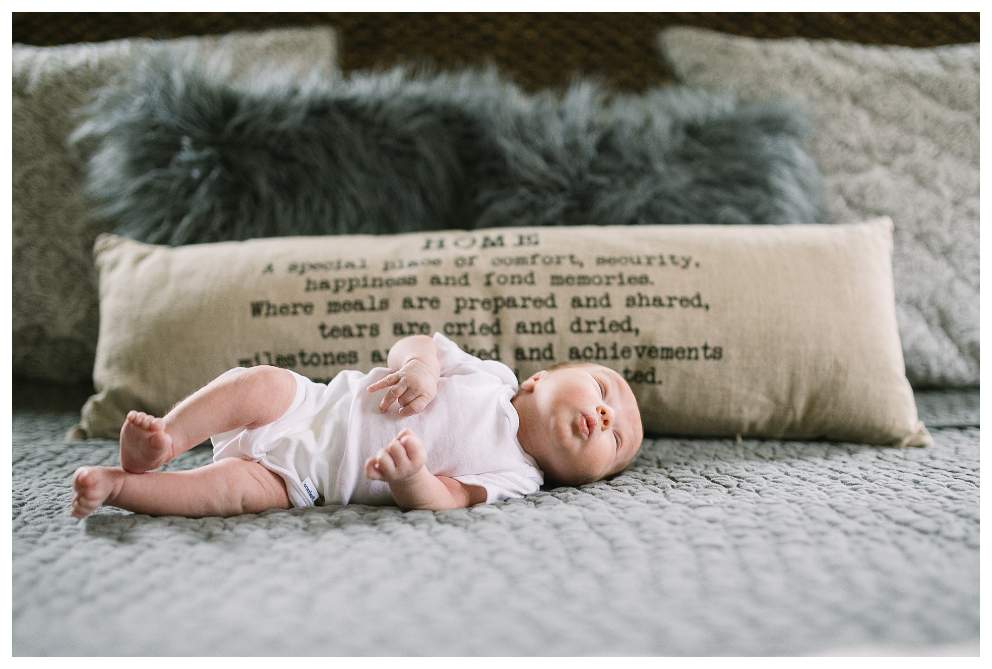 Emily Lapish Photo + Film documentary newborn photography_0013.jpg