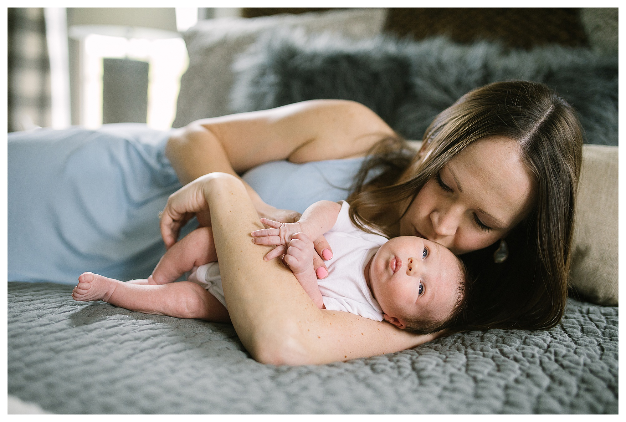 Emily Lapish Photo + Film documentary newborn photography_0014.jpg
