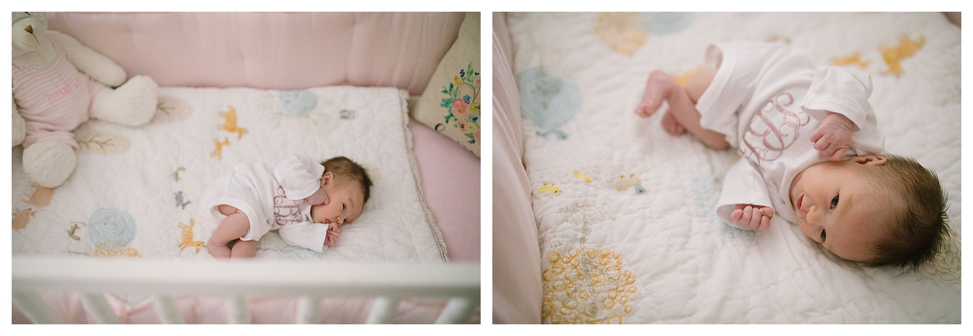 Emily Lapish Photo + Film documentary newborn photography_0030.jpg
