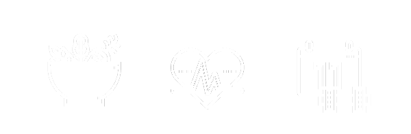 Wellness-Icons---FBN-Health-.png