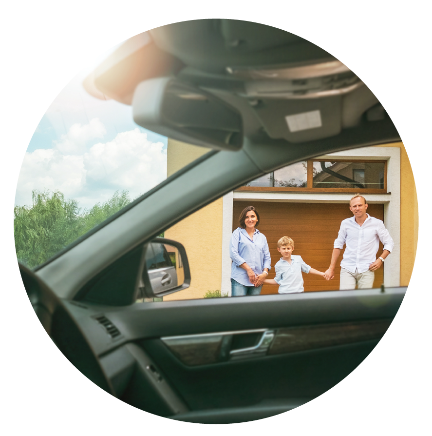 Automotive-Service-Health-Insurance-Graphic-with-Family-behind-car.png