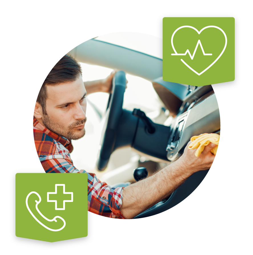 Detailing-Car-with-Health-icons-around-the-graphic.png