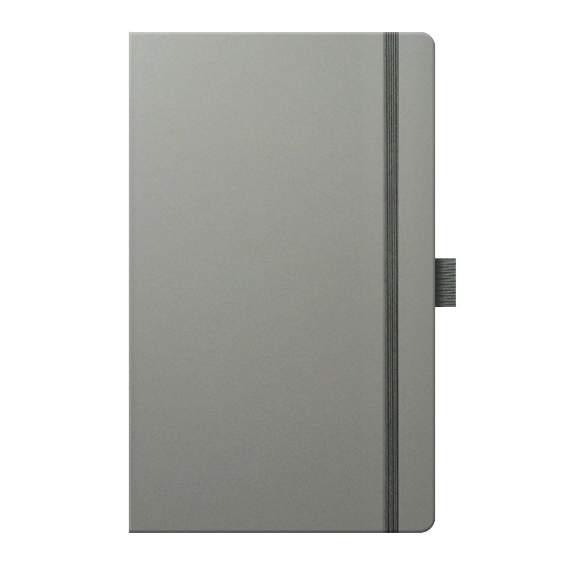 Grey 023