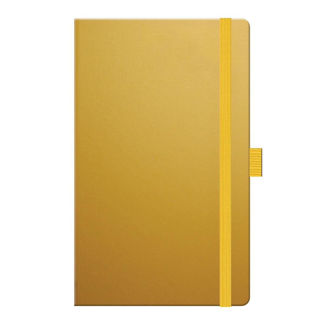 Yellow 007