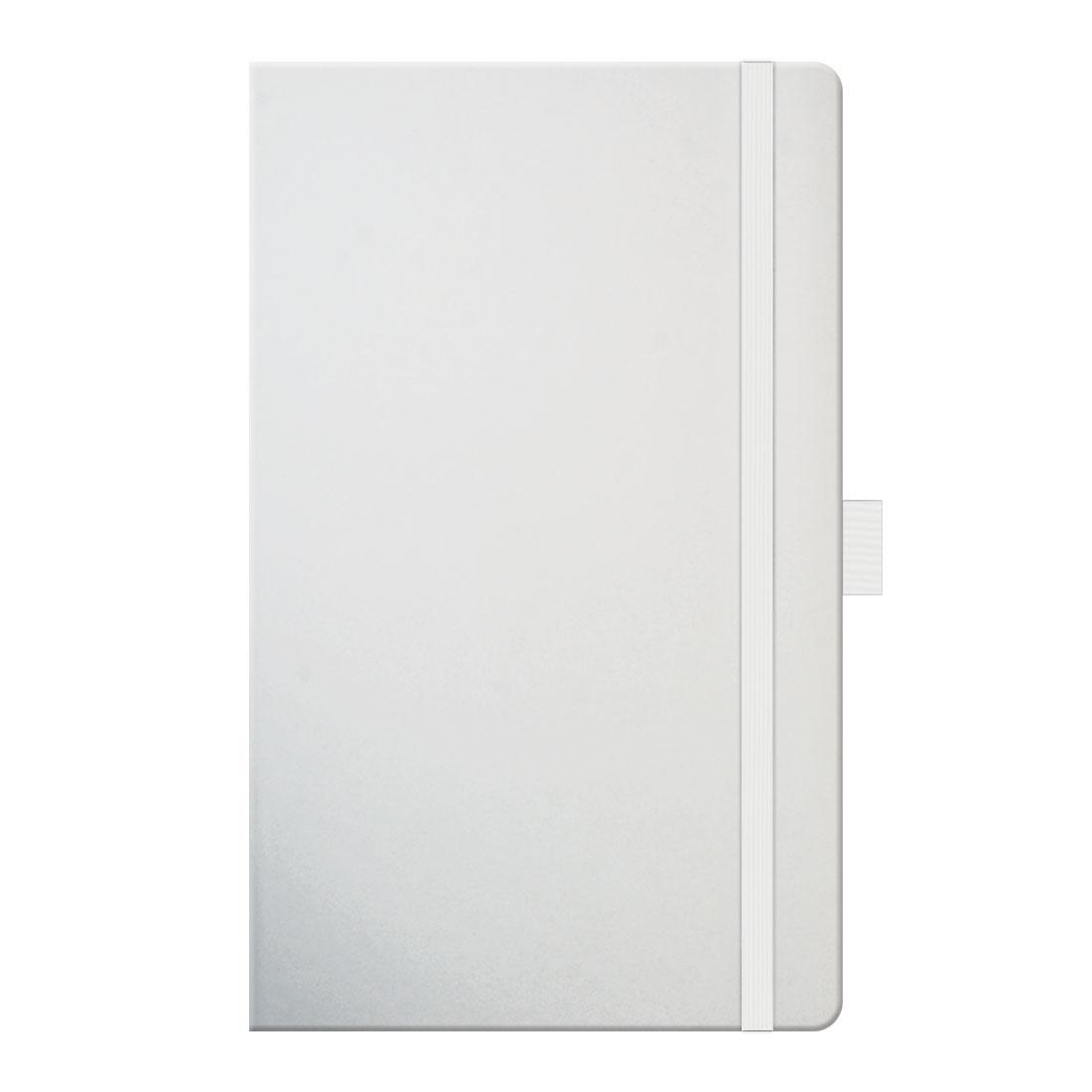White (White Strap) 016W