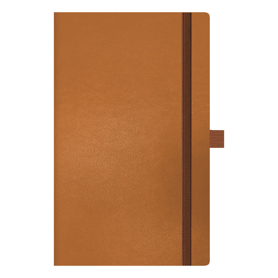 Tan leather 462
