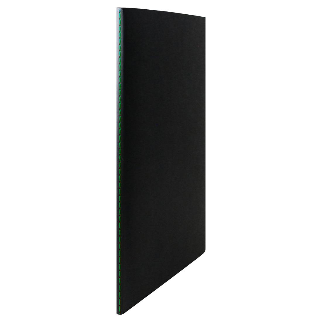 Dark Green 004