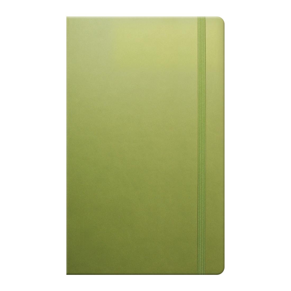 Bright Green 828