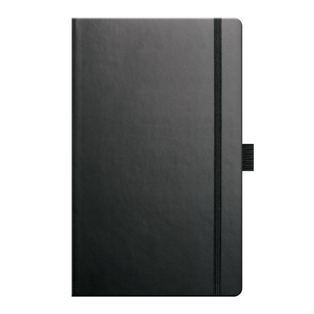 Branded Notebooks - Castelli Tucson